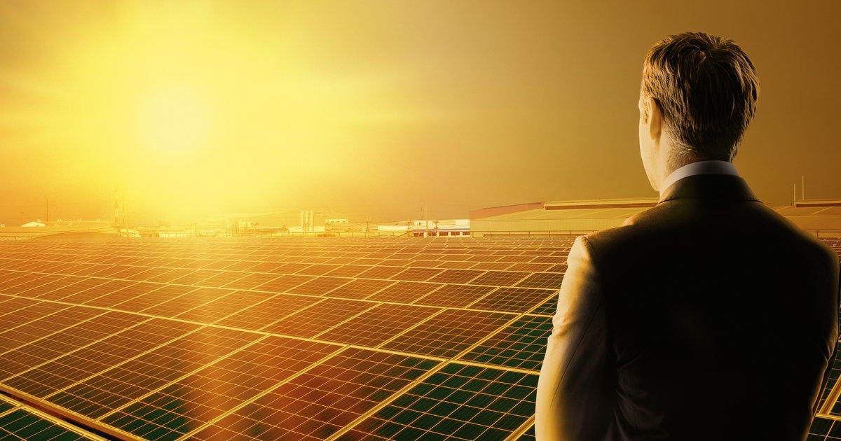 (c) Solarmarkt.ch